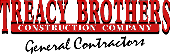 Treacy Brothers Construction - General Contractors